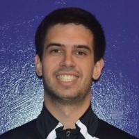 Gustavo Maccori