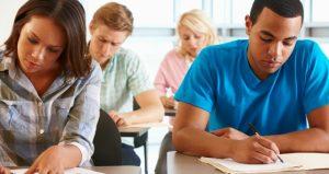 Entenda como funciona a semana de provas finais nas Universidades.