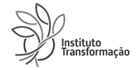 logo-instituto-transformacao