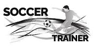 logo-soccer-trainer