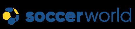 logo-soccer-world-azul