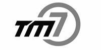 logo-tm7