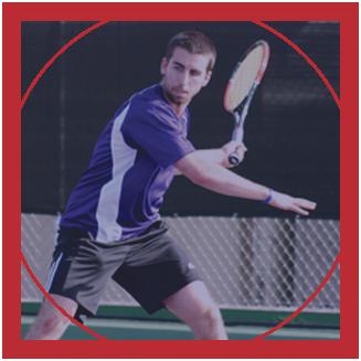 modalidade-tenis